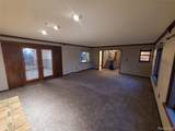 44426 Hanford Road - Photo 10