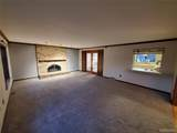 44426 Hanford Road - Photo 11