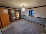 44426 Hanford Road - Photo 13