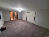 44426 Hanford Road - Photo 19