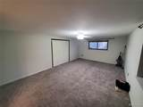 44426 Hanford Road - Photo 20