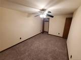 44426 Hanford Road - Photo 22