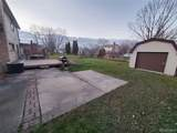 44426 Hanford Road - Photo 5