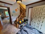 44426 Hanford Road - Photo 8