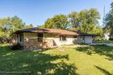 4259 Williamston Road - Photo 4