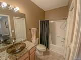 3175 Camden Drive - Photo 21