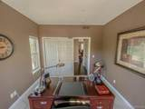 3175 Camden Drive - Photo 26