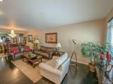 3175 Camden Drive - Photo 4