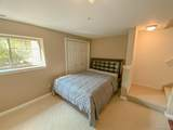 3175 Camden Drive - Photo 43