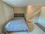 3175 Camden Drive - Photo 44