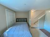 3175 Camden Drive - Photo 45