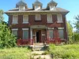 1421 Webb Street - Photo 1
