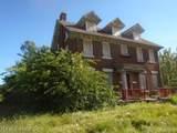 1421 Webb Street - Photo 2