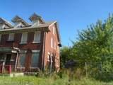 1421 Webb Street - Photo 3