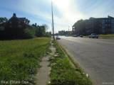1421 Webb Street - Photo 35