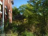 1421 Webb Street - Photo 4