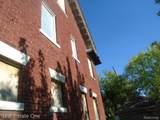 1421 Webb Street - Photo 5