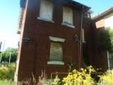 1421 Webb Street - Photo 8