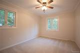 4694 Kingswood Drive - Photo 12
