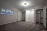 4694 Kingswood Drive - Photo 23