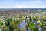 6921 Ellinwood Drive - Photo 51