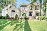 48597 Golden Oaks Lane - Photo 2