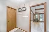48597 Golden Oaks Lane - Photo 20