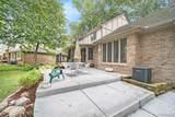 48597 Golden Oaks Lane - Photo 34