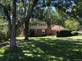 5343 Pocono Drive - Photo 3