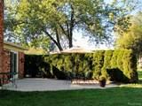 5343 Pocono Drive - Photo 5