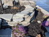 4232 Bay Shores Drive - Photo 8