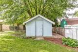 31945 Desmond Drive - Photo 48