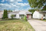 30904 Sheridan St - Photo 1