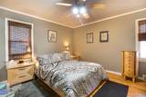 30904 Sheridan St - Photo 12