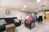 30904 Sheridan St - Photo 15
