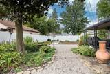 30904 Sheridan St - Photo 22