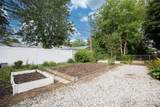 30904 Sheridan St - Photo 23