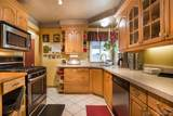 30904 Sheridan St - Photo 3