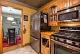 30904 Sheridan St - Photo 4