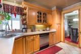 30904 Sheridan St - Photo 5