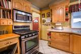 30904 Sheridan St - Photo 6