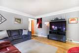 30904 Sheridan St - Photo 7