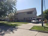 35753 Fairchild Street - Photo 1