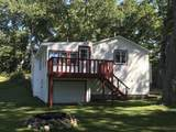 145 Robin Dr - Photo 3