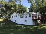 145 Robin Dr - Photo 4