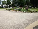11218 Gold Arbor Road - Photo 61