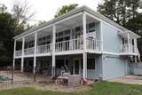 104 Evans Creek Drive - Photo 2