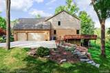 4311 Forest Hill Drive - Photo 38