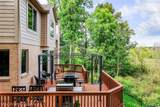 4311 Forest Hill Drive - Photo 40