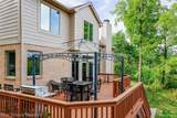 4311 Forest Hill Drive - Photo 41